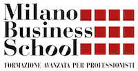 Milano Business School - ENG